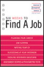 find a job book